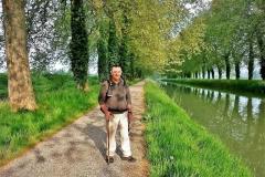179a-Canal du Tarn et  Garonne-25.04.10 - Copie (2)