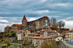 2-St Privat d'Allier (890m) (2)