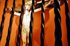 279-Collegiale Sta Maria (2)