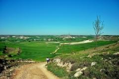 408-Hornillos del Camino (822m) (2)