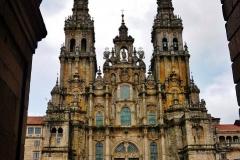 650-Santiago-Cathédrale