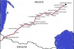 FRANCE 1 (300dpi)