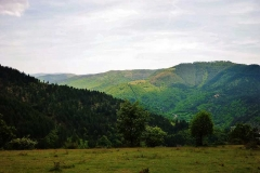 via-stevensonia-montagne-lampezou