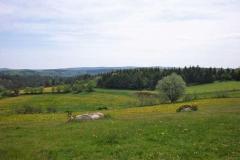 via-stevensonia-paysage-gevaudan-(2)
