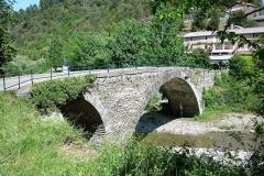 via-stevensonia-pont-burgen